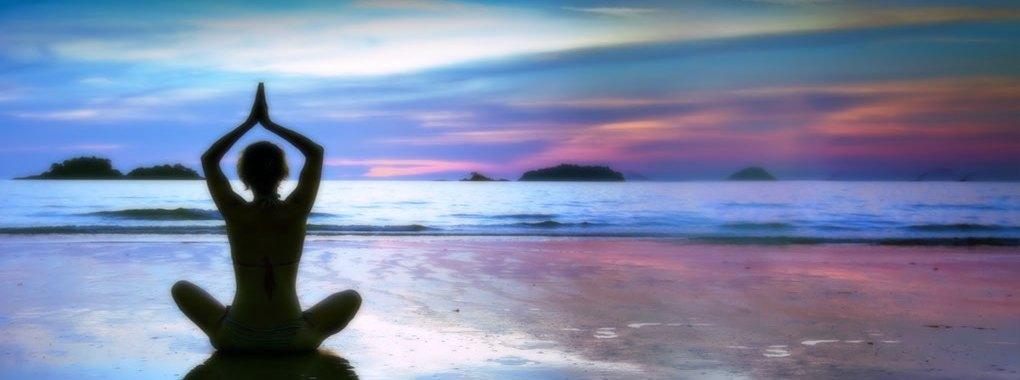 Zakaj je potrebno ohranjati ravnovesje telesa in uma?