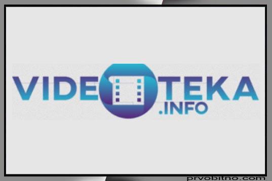 Hrvatski sajtovi za gledanje filmova sa prevodom