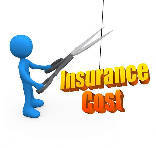 Car Insurance Rate Quotes