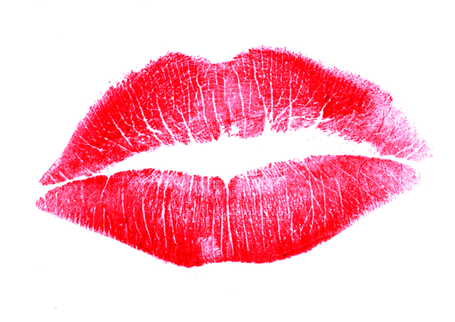 https://i2.wp.com/www.prwatch.org/files/images/lipstick.png