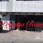 brothel intro video | pryana rose