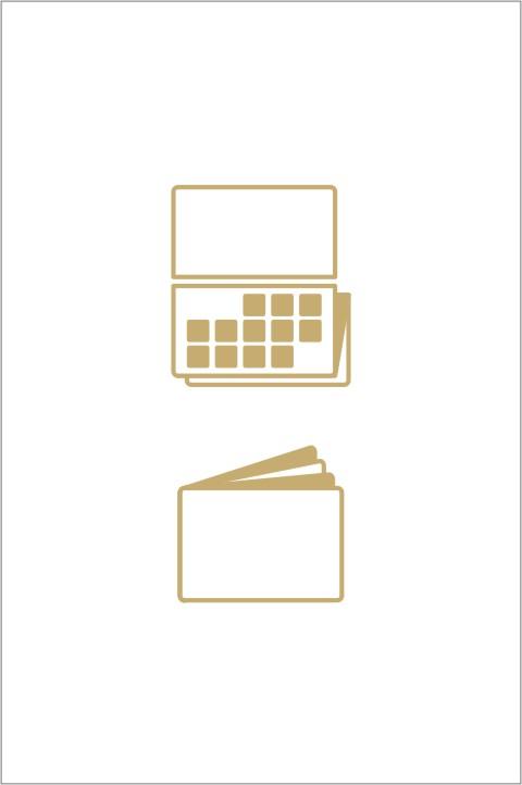 Pryzmat_reklama_poligrafia_kalendarze