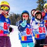 wczasy narciarskie ze szkółkami dla dzieci w Polsce