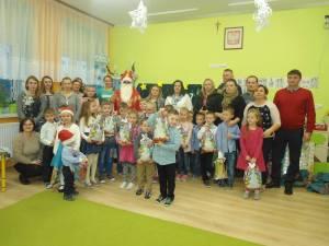 przedszkole-radgoszcz-wiyta-sw-mikolaja