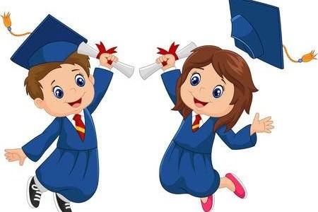 Zakończenie roku szkolnego 2020/2021