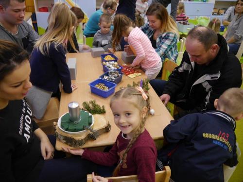 Przedszkole Radgoszcz - świąteczne zajęcia otwarte4 (1)