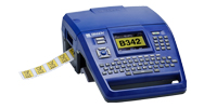 BMP71_Label_Printer