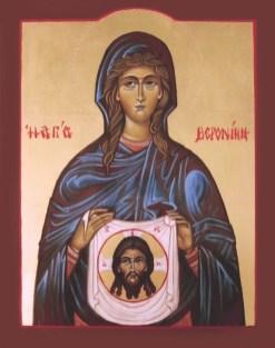 Weronika01m1