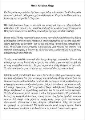 ks.A.Fedorowicz 4 strony-4