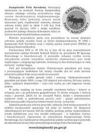 ks.A.Fedorowicz 8 stron-4