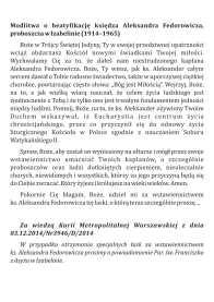 ks.A.Fedorowicz 8 stron-6