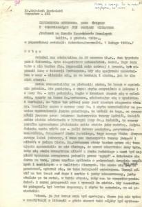 Ks. Wojciech Danielski, Wspomnienia, Teczka 3, Poz. 094, 14-26