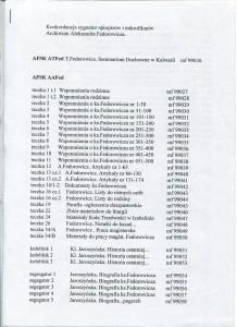 Mikrofilmy