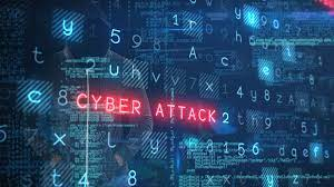 COVID-19 pandemic a factor in growing number of cybercrimes on Australian organisations: report