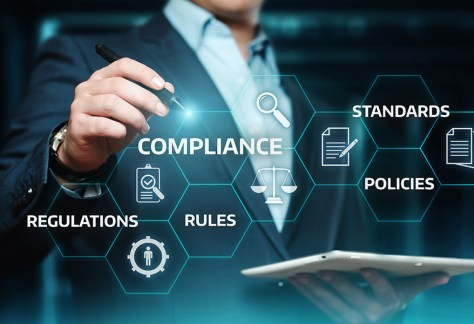 Navigating Current Challenges in Regulatory Practice