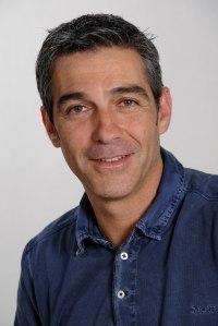 Philippe Barfuss