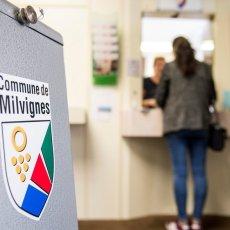 Communales à Milvignes, l'analyse d'Arcinfo