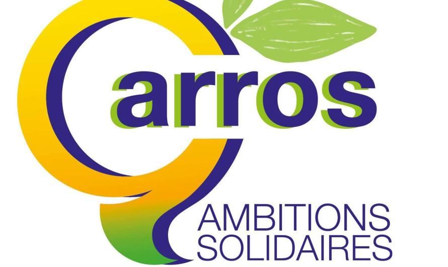 [COMMUNIQUE DE PRESSE] Soutien du PS06 à la liste «Carros, ambitions solidaires» menée par Michel Cuoco