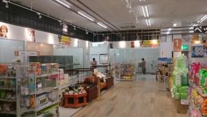 2020・07・10・多賀城店・新着情報・子犬・子猫・NEWFACE🐶