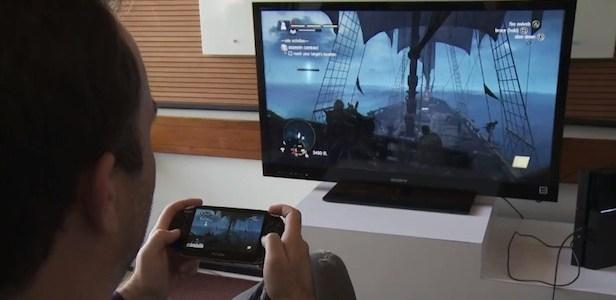 Sony annonce que la PS4 été la meilleure vente de console en Novembre