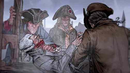Assassin-s-Creed-Unity-Animation-Trailer