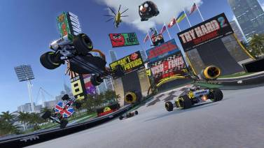 Trackmania_Turbo_Screen