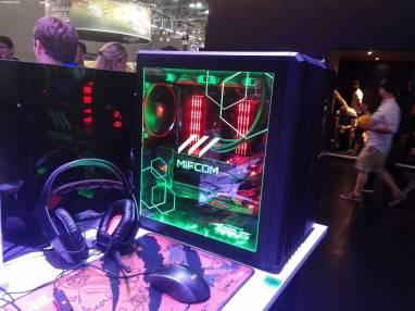 gamescom 2016 (104)