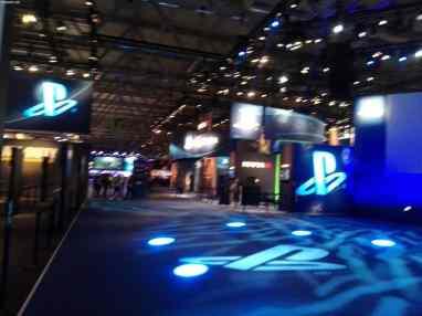 gamescom 2016 (7)