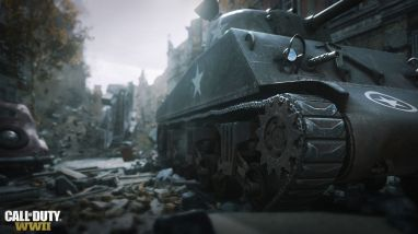 Call_of_Duty_WWII_Screen_2