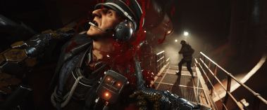Wolfenstein_2_The_New_Colossus_Screen_8