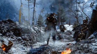 Battlefield_1_DLC_2_Lukow_Pass_1