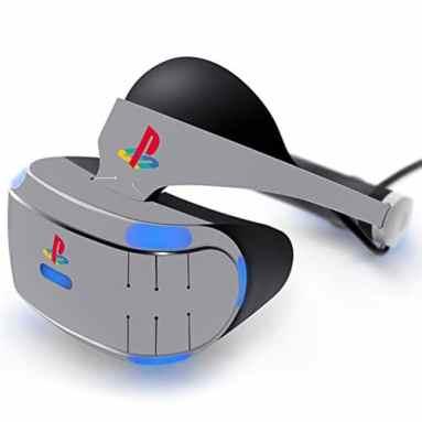PlayStation_VR_Folie_1