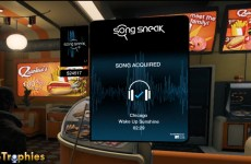 Watch Dogs SongSneak Song Locations
