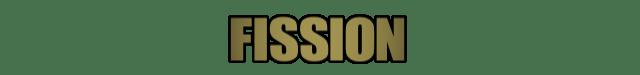 Call of Duty Advance Warfare Fission Collectibles