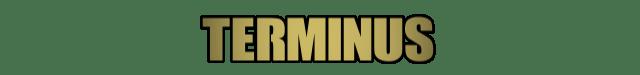 Call of Duty Advance Warfare Terminus Collectibles