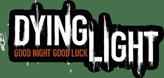 logo_dyinglight