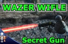 fallout 4 secret ending – PS4Trophies Gaming
