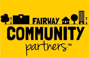 Fairway Community Partners (opens in new window)