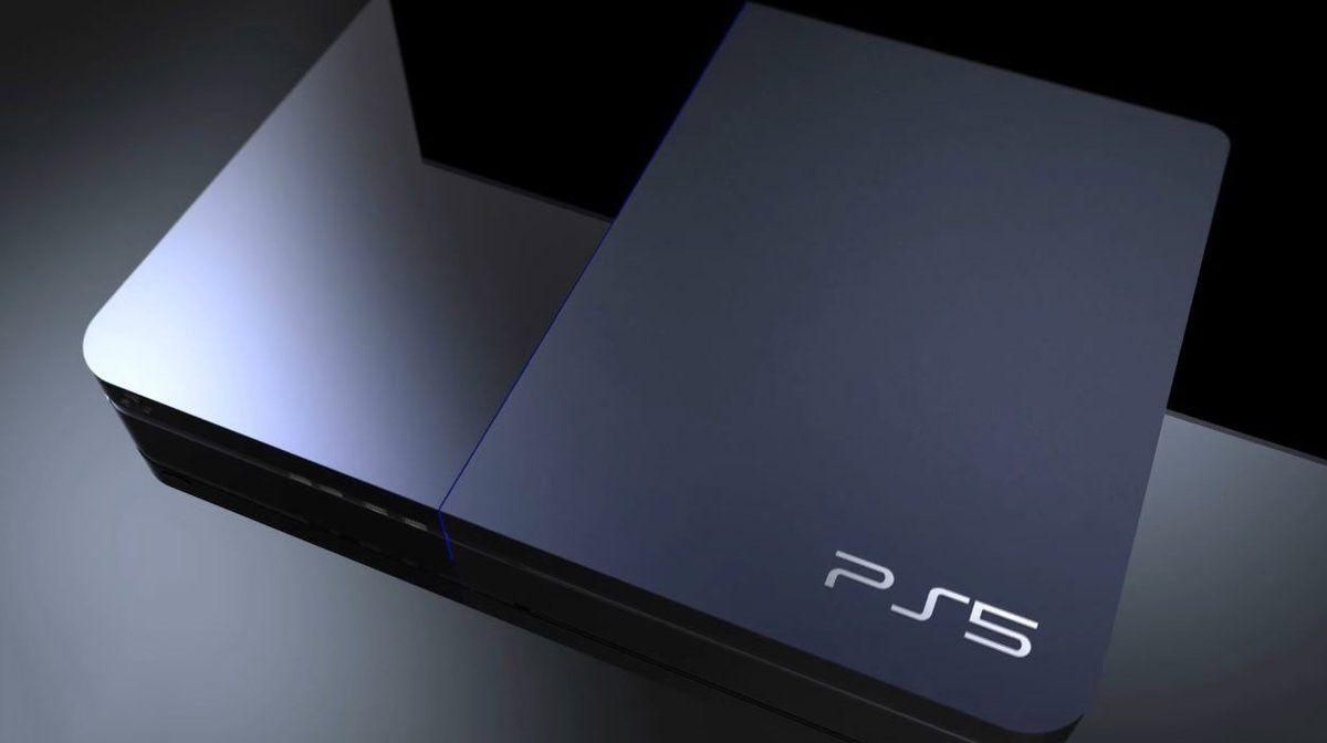 10 Features We Want To See With Sonys PlayStation 5 PS5