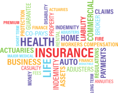 Homeowners Insurance Average (1)