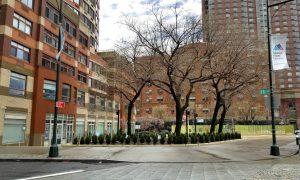 Photograph of 48-09 Center Blvd