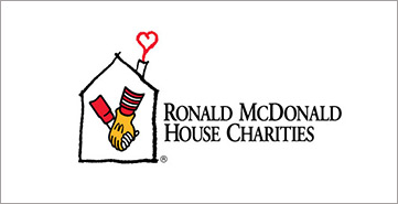 resources_rmhc
