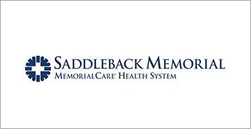 resources_saddleback
