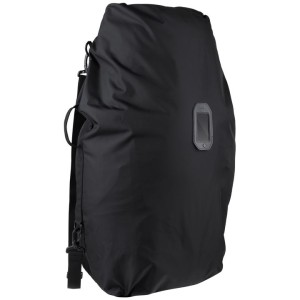 Women Backpacks airline tote