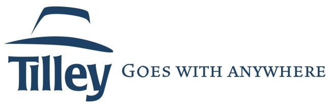 Tilley-Logo-Blue