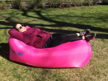 Happy-air-sofa-plus-size travel news