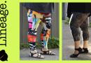 Lineagewear Leggings – #BestLeggingsEver ?