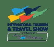 Montreal International Tourism and Travel Show logo