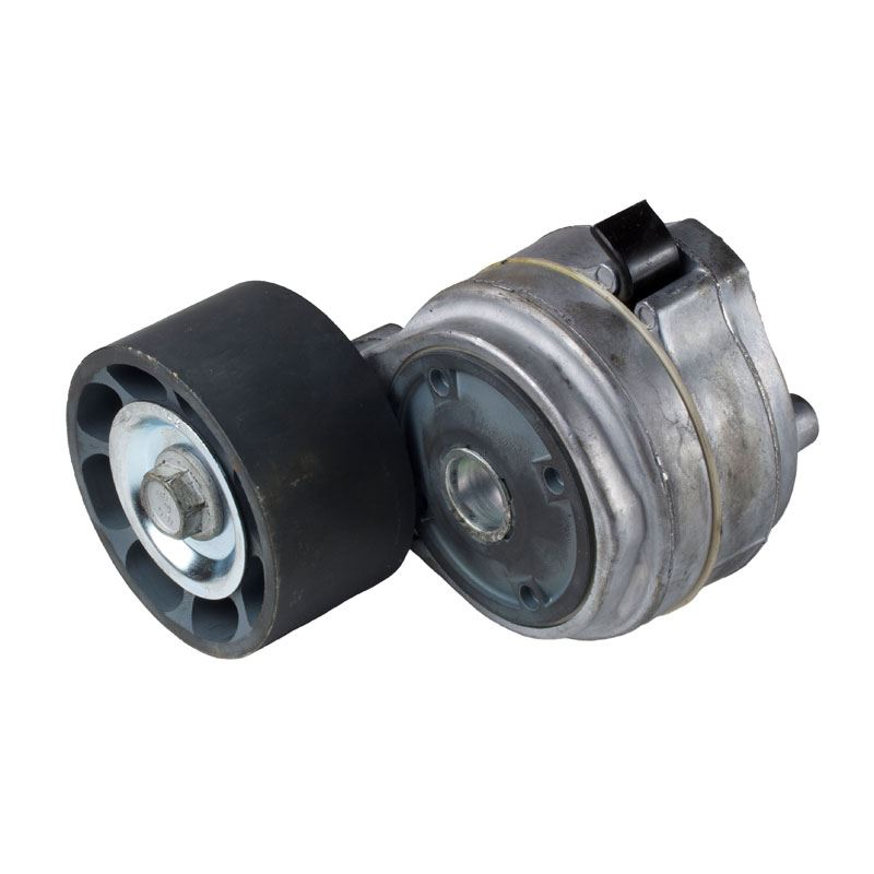 Kenworth Truck Parts And Accessories