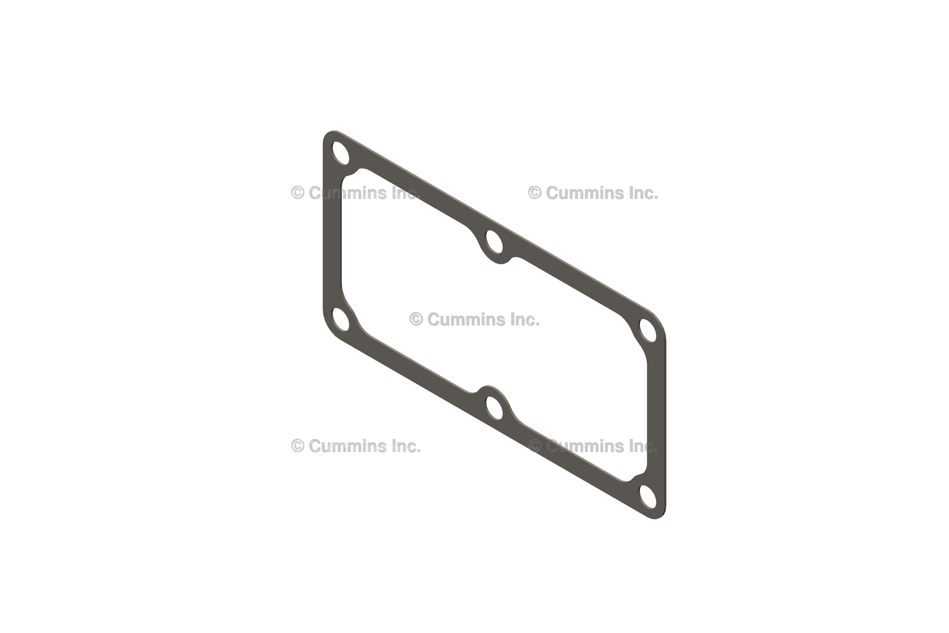 Connection Gasket